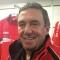 Ангел Колев : Локомотив ще бъде костелив орех за всички
