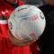 Локомотив подари футболни топки на първолаците в Надежда