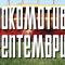 Локомотив - Септември Събота, 27 Август 2016 18:00