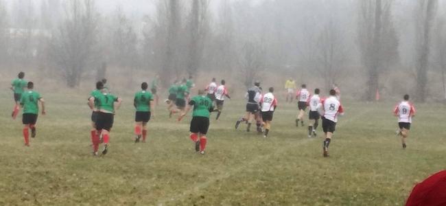 РК Локомотив победи  Янтра Габрово в първия полуфинал
