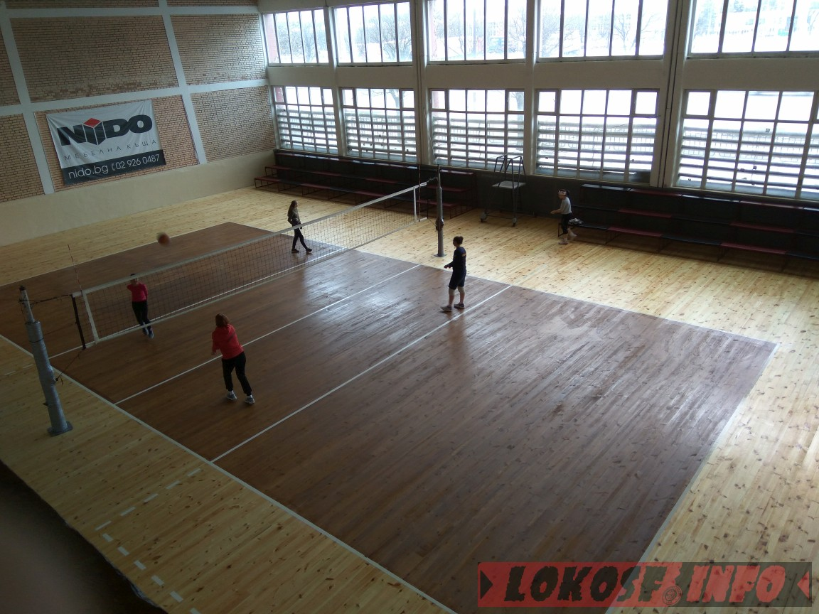 voley zala 20161201 02