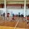 U15 победиха Славия, U17 отиват на квалификации за държавните финали
