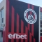 Efbet ще спонсорира развитието на Локомотив