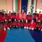 СKДС Локомотив е номер едно при младежите и юношите