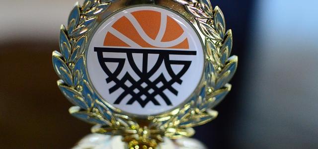 Момичетата (U12) спечелиха бронза, Рилски спортист са първи
