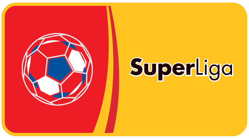 superliga sarbia