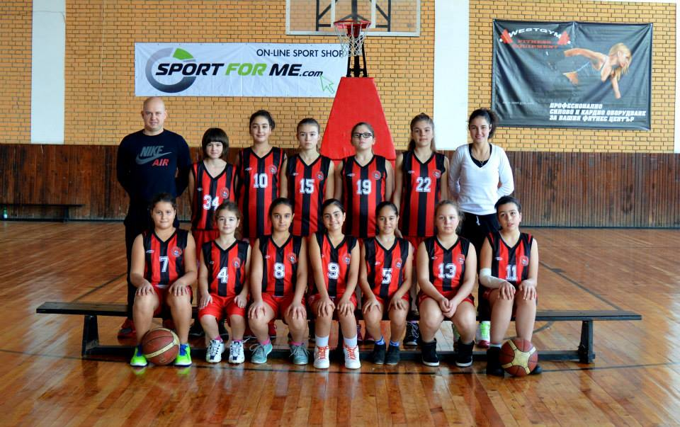 basketbol momicheta 2007