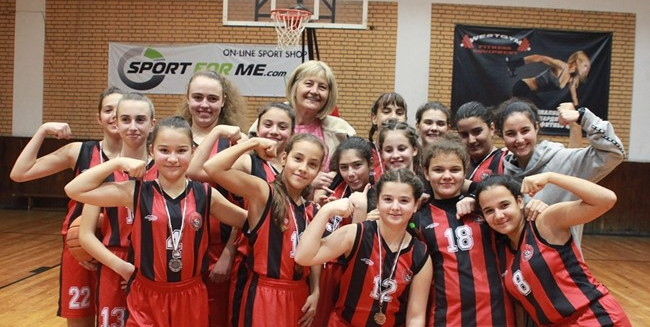 loko basket girls 2018c