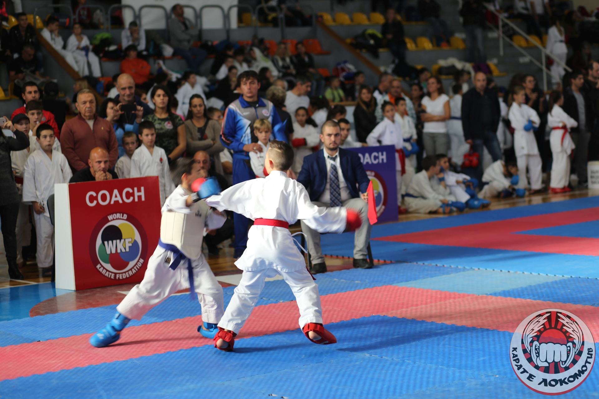 karate triaditsa 2018 10